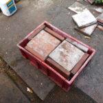 Restoration & repair in Birmingham