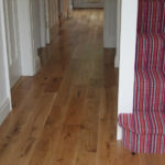 Flooring for every room in Birmingham