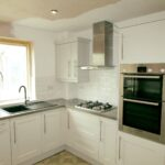 Wren kitchen installation Kings Heath